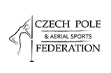 Czech pole & aerial sports federation